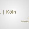 EMDR Köln
