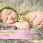 Sanfte Geburt vs. Geburtsschmerz