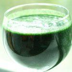 Grüne Smoothies | Rezepte