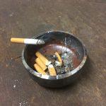 Erfahrungsbericht Hypnose Rauchen