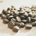 Frühstück |Bulletproof Coffee oder Primal Matcha?!