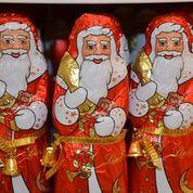 Weihnachten Köln