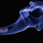 Schönere Haut – ein weiterer Grund, um mit dem Rauchen aufzuhören?