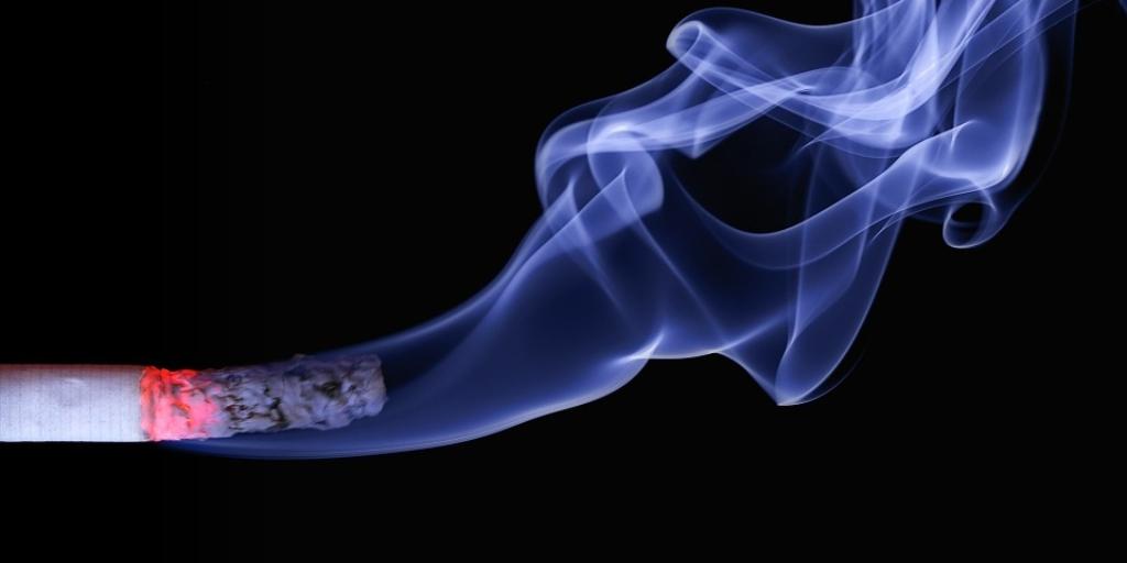 Schönere Haut - ein weiterer Grund, um mit dem Rauchen aufzuhören?