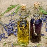 Ölziehen für mehr Gesundheit