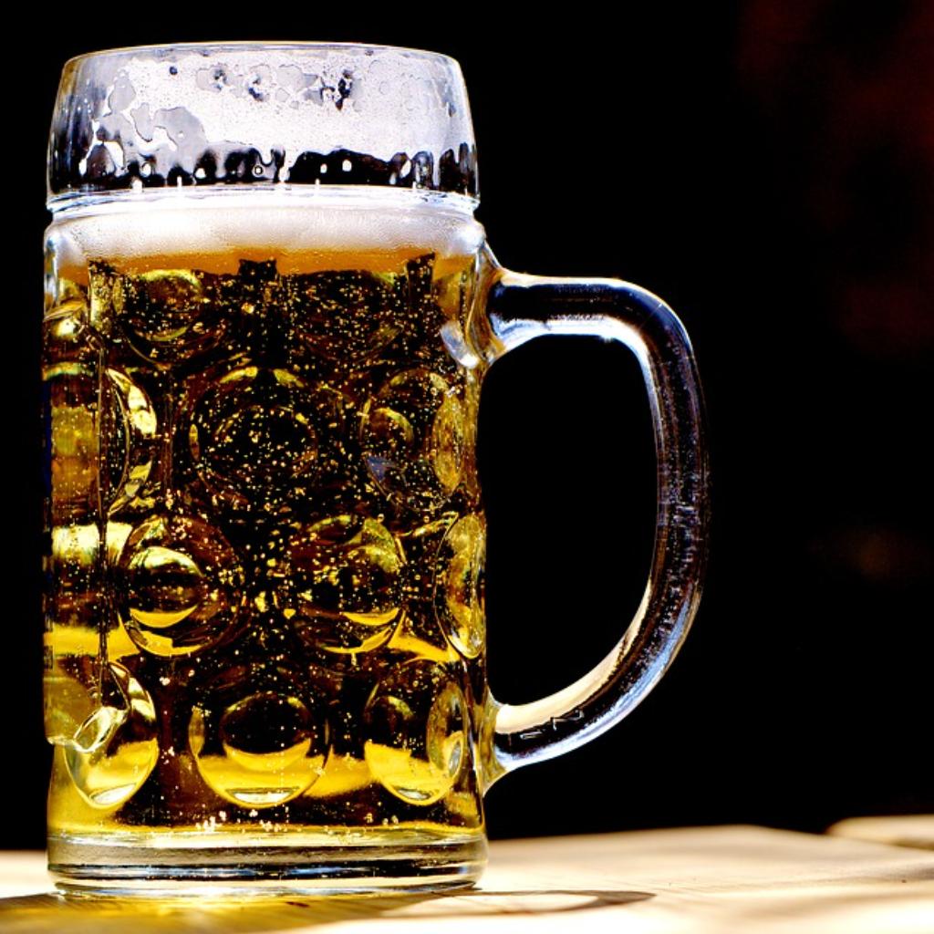 Alkoholfreies Bier - gut oder schlecht?