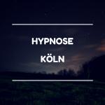 Was bringt mir Hypnose?