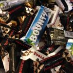 Schokolade – schaffen Sie es, 'Nein' zusagen? | Abnehmen/Hypnose Köln