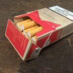Glücklicher Nichtraucher | Rauchen/Hypnose Köln