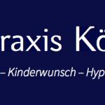Mit Hypnose Ihre Ziele erreichen – www.Hypnose-Koeln.biz