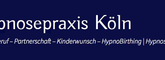 Hypnose Köln