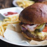 Ist Fasten für Übergewichtige richtig?