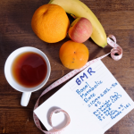 Mythos – langsamer oder zerstörter Stoffwechsel