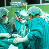 Adipositaschirurgie als wirksame Therapie bei Adipositas
