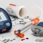 Die perfekte Anleitung für Diabetes