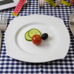 Kalorien zählen bringt nichts?