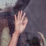 Stopfen Fasten Selbstvorwürfe?