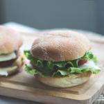 Nur 2 Käsebrötchen am Tag – ist der Stoffwechsel kaputt?