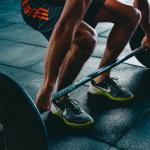 Das Training und der Ego-Trip