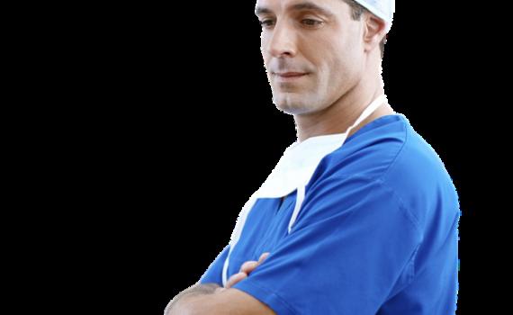 Suche einen guten Endokrinologen, der das Lipödem kennt und nichts vom Abnehmen faselt