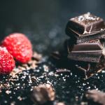 """""""Meine Schokoladen-Sucht!!"""""""