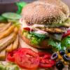 Muss man beim Abnehmen auf alles verzichten, was einem schmeckt?
