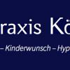 Mit Hypnose Ihre Ziele erreichen - www.Hypnose-Koeln.biz