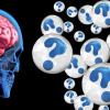 Warum Sie Ihrem Gehirn mit zu wenig Schlaf schaden?