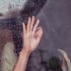 Stopfen, Fasten und Selbstvorwürfe im steten Wechsel?