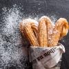 Fett, Entzündung und die Insulinresistenz